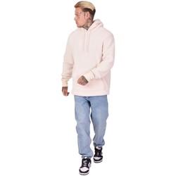 Clothing Men Sweaters Project X Paris Sweatshirt Projet X Paris Classique blanc ivoire