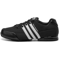 Shoes Men Low top trainers Y3 Sprint Trainers - Black