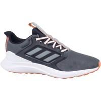 Shoes Women Running shoes adidas Originals Energyfalcon X White, Graphite