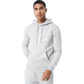 Clothing Men Sweaters The Couture Club  Grey
