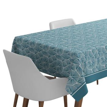 Home Tablecloth Maison Jean-Vier Bilbatu Palma