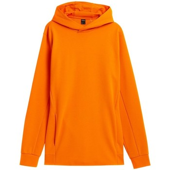 Clothing Men Sweaters Outhorn BLM604 Orange