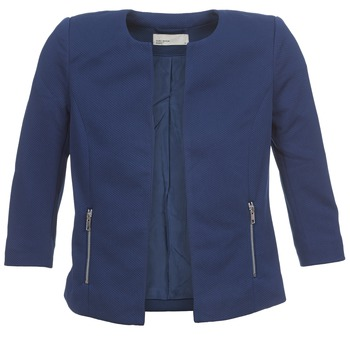 Clothing Women Jackets / Blazers Vero Moda JANNI MARINE
