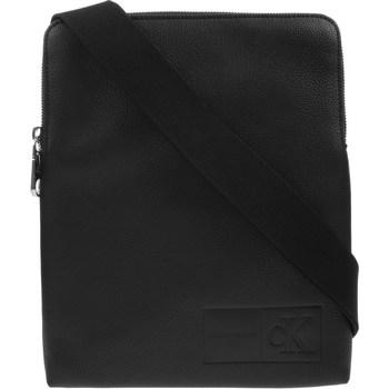 Bags Women Handbags Calvin Klein Jeans K50K506166 Bds Black