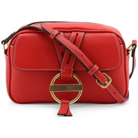 Bags Women Shoulder bags Love Moschino JC4201PP1DLK0500 Red