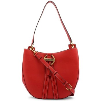 Bags Women Small shoulder bags Love Moschino JC4207PP1DLK0500 Red