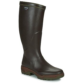 Wellington boots Aigle PARCOURS 2