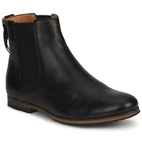 Mid boots Aigle MONTAIGU