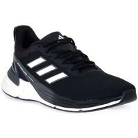 Shoes Men Running shoes adidas Originals Response Super 2 0 Black