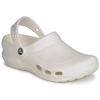 Shoes Clogs Crocs SPECIALIST VENT White