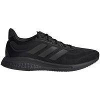 Shoes Men Running shoes adidas Originals Supernova Black