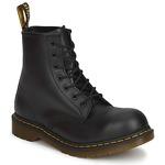 Mid boots Dr Martens 1920
