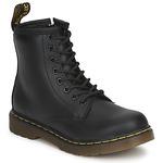 Mid boots Dr Martens Dm J Boot