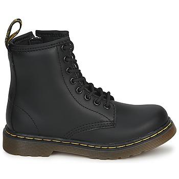 Dr Martens Dm J Boot