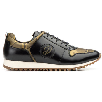 Shoes Men Trainers Diluis