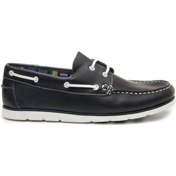 Shoes Men Boat shoes Keelan