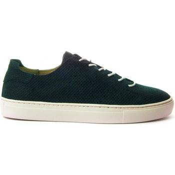 Shoes Women Low top trainers Montevita