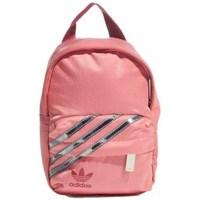 Bags Rucksacks adidas Originals BP Mini Pink