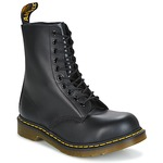 Mid boots Dr Martens 1919