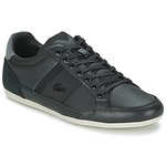 Low top trainers Lacoste CHAYMON 116 1