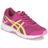 Multisport shoes Asics GEL-GALAXY 8