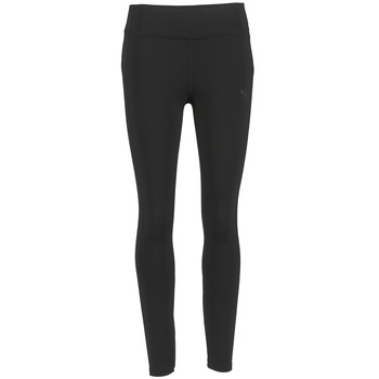 leggings Puma WT ESSENTIAL LONG TIGHT