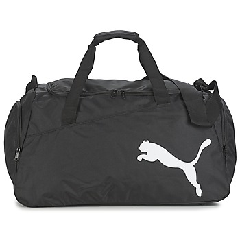 Bags Sports bags Puma PRO TRAINING MEDIUM BAG Black
