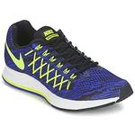 Running shoes Nike AIR ZOOM PEGASUS 32 PRINT