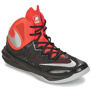 Basketball shoes Nike PRIME HYPE DF II