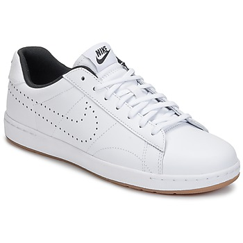 Low top trainers Nike TENNIS CLASSIC ULTRA LEATHER W