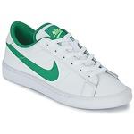 Low top trainers Nike TENNIS CLASSIC JUNIOR