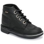 Mid boots Kickers KICK COL