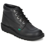 Ankle boots Kickers KICK HI