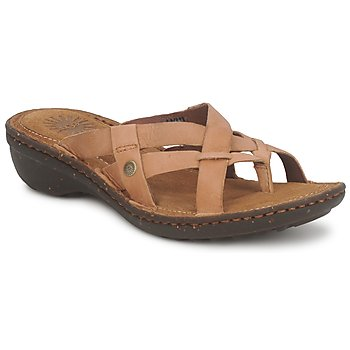 Shoes Women Sandals UGG LANNI Caramel
