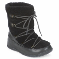 Shoes Women Snow boots FitFlop