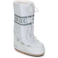 Shoes Snow boots Moon Boot CLASSIC Natural
