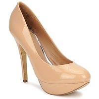 Shoes Women Heels Ravel HALO Natural