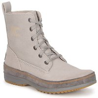 Shoes Men Mid boots Sorel  STONE