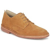 Derby Shoes French Connection Aikman