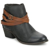 Ankle boots Hudson HORRIGAN