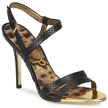 Sandals Sam Edelman ABBOTT