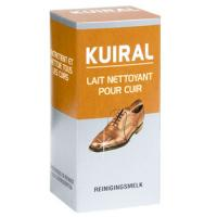 Shoe accessories Care Products Kuiral LAIT NETTOYANT 100 ML 0.0