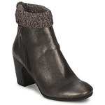 Ankle boots Fru.it