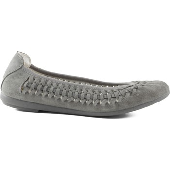 Shoes Women Flat shoes Vulladi split manoletinas LEAD