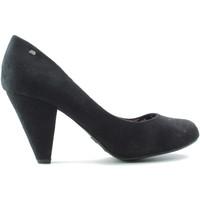 Heels MTNG MUSTANG shoe heel