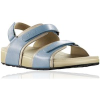 Shoes Women Sandals Joya AMALFI W BLUE