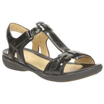 Sandals Clarks A woman sandal Voshell