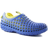 Shoes Water shoes Ccilu CCLIU AMAZON WATERPOOL SUMMER BLUE