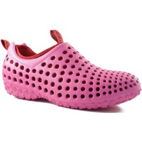 Shoes Water shoes Ccliu AMAZON WATERPOOL SUMMER PINK