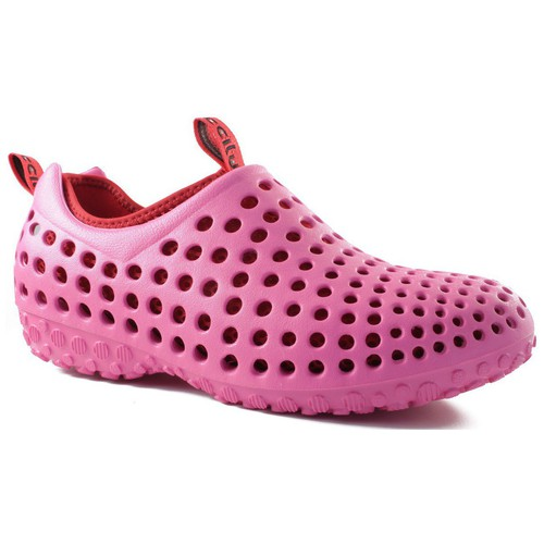 Shoes Water shoes Ccilu CCLIU AMAZON WATERPOOL SUMMER PINK